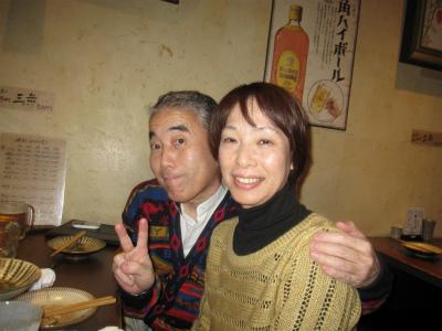 20121222忘年会 ブログ用 (3)