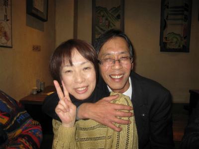20121222忘年会 ブログ用 (5)