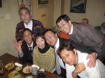 20121222忘年会 ブログ用 (8)