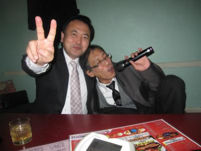 20121222忘年会 ブログ用 (11)