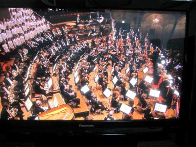 マーラー:交響曲全集ブログ版 (10)