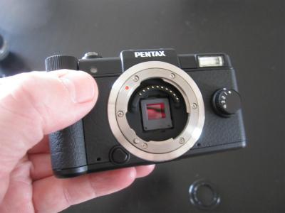 20120123ミラーレス一眼レフカメラ (9)