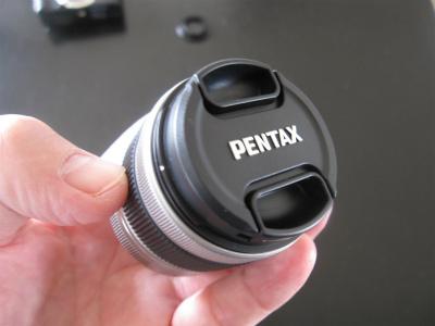 20120123ミラーレス一眼レフカメラ (10)