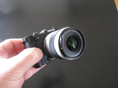 20120123ミラーレス一眼レフカメラ (12)