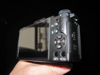 20120123ミラーレス一眼レフカメラ (13)