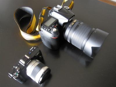 20120123ミラーレス一眼レフカメラ (15)