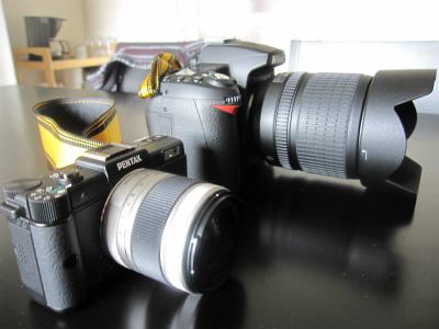 20120123ミラーレス一眼レフカメラ (16)
