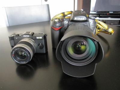 20120123ミラーレス一眼レフカメラ (17)