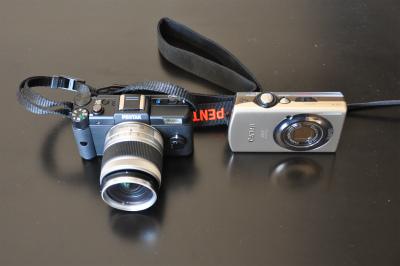20120123ミラーレス一眼レフカメラ (18)