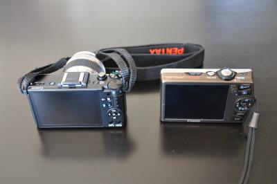 20120123ミラーレス一眼レフカメラ (19)