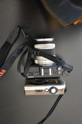 20120123ミラーレス一眼レフカメラ (21)