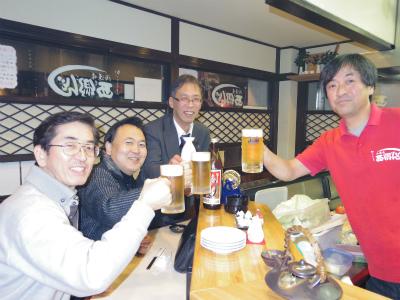 20130126新年会ブログ用