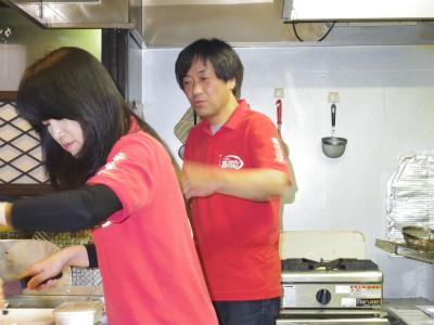20130126新年会ブログ用 (2)