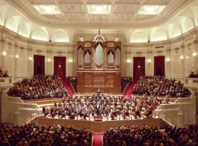 Koninklijk_Concertgebouworkest_in_Grote_Zaal_Hans_Samsom.jpg