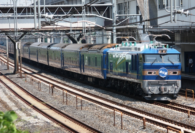 EF510-508