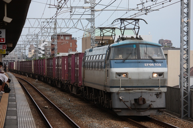 EF66-108