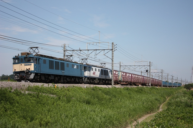 EF64-1006 EF64-1003