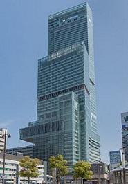 Abeno_Harukas_construction_site_20130503-001.jpg