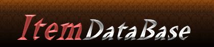 ItemdataBase.png