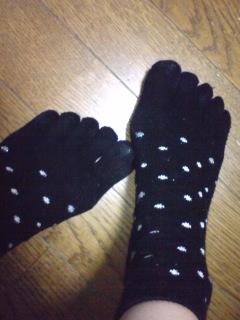 足袋ックス.jpg