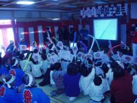 H220219冬季五輪山岡聡子応援ころぼっくる.jpg