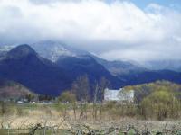 H220326雪の山雪の山.jpg