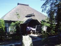 H220926前山寺