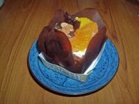 H230130バースデイケーキ