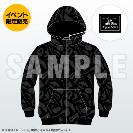 goods_10th-parka.jpg