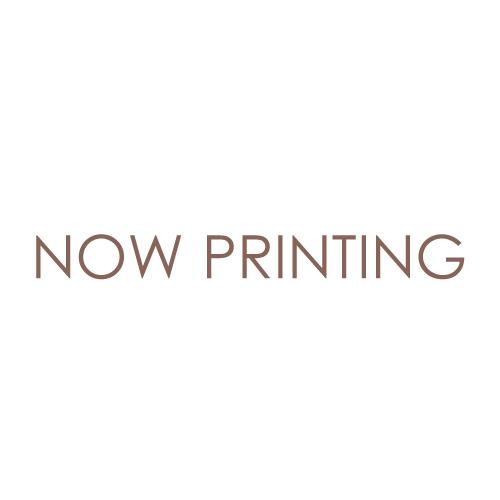 nowprinting_20141122203605809.jpg