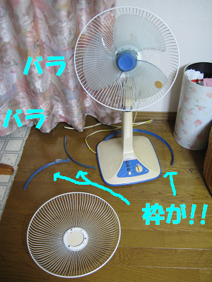 IMG_扇風機5507