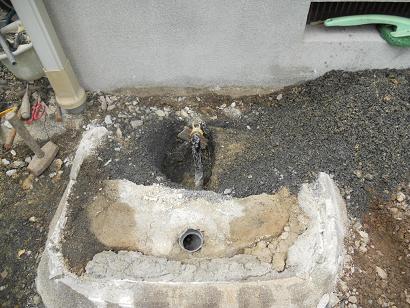 DSCN水栓0435