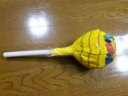 DSCNあめ0427