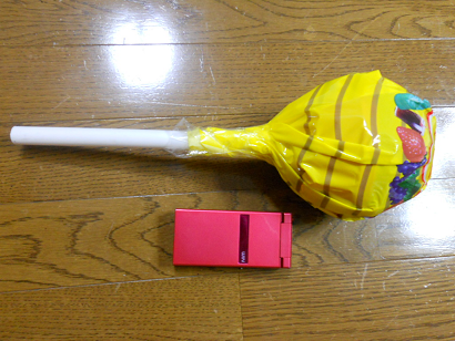 DSCNあめ0428