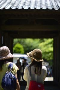 鎌倉2013-2