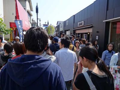鎌倉2013-5
