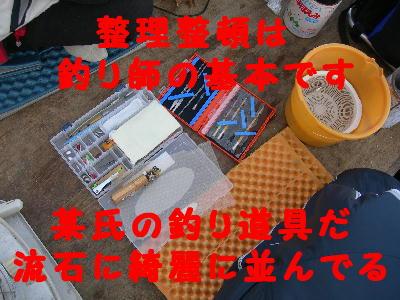 DSCN3610.jpg