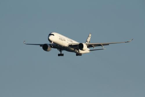 20141119_A350_01.jpg