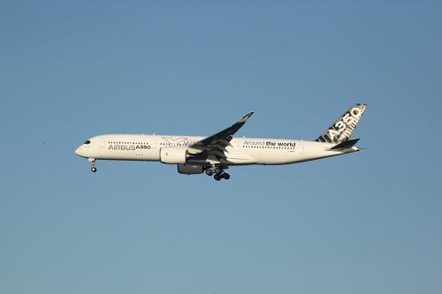 20141119_A350_02.jpg