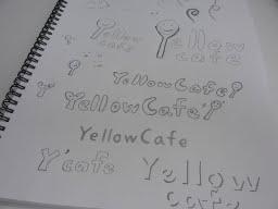 Ycafe.jpg