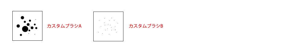 comp004.jpg