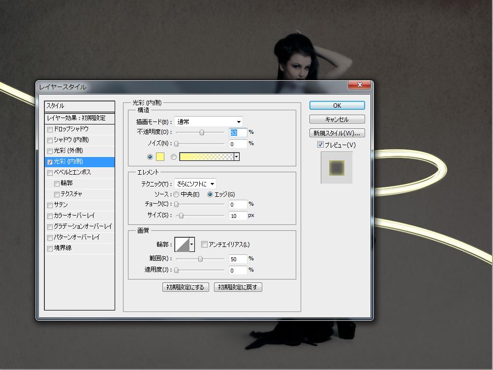 comp006.jpg