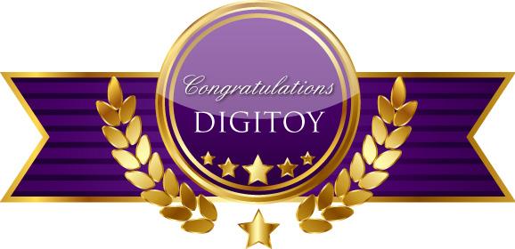 digitoy_congra.jpg