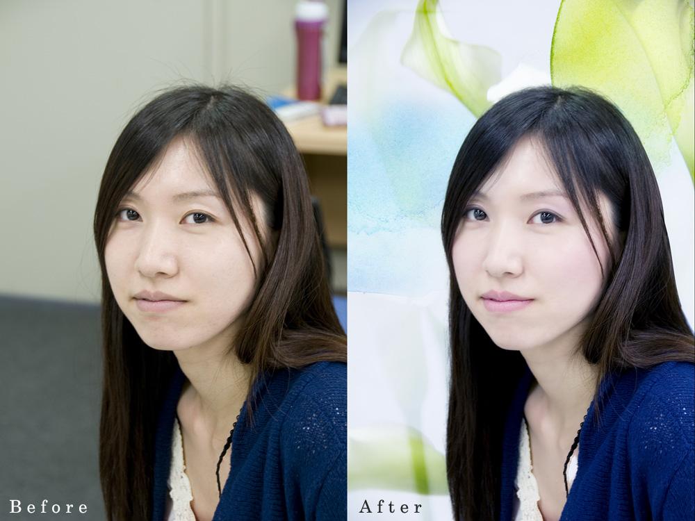face_take0005.jpg