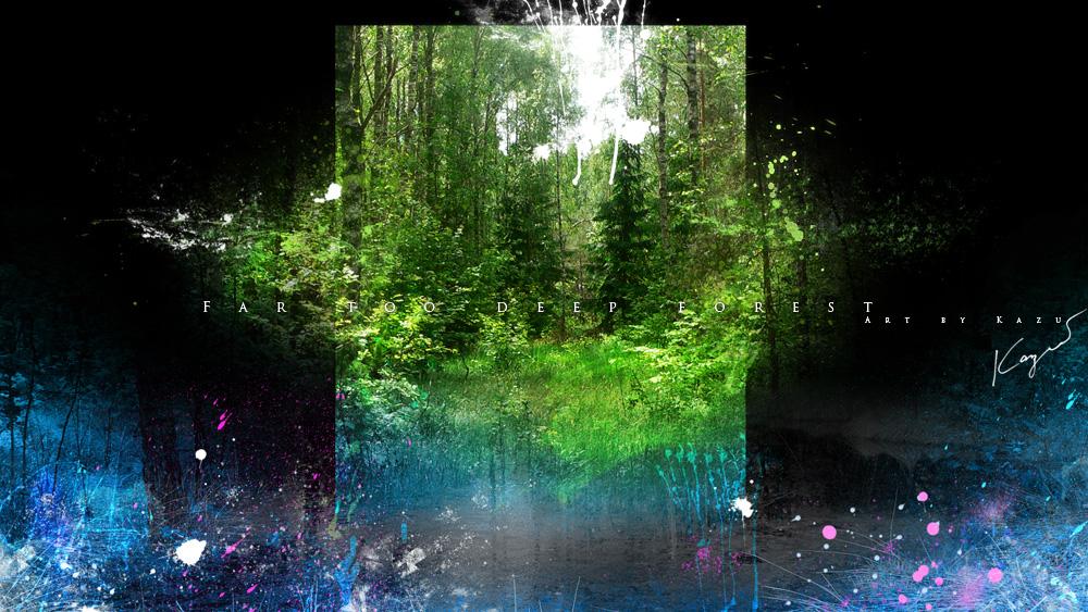 forest_art001s.jpg