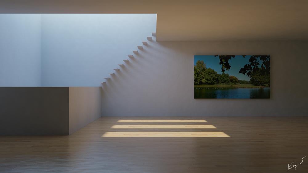 gallery001b.jpg