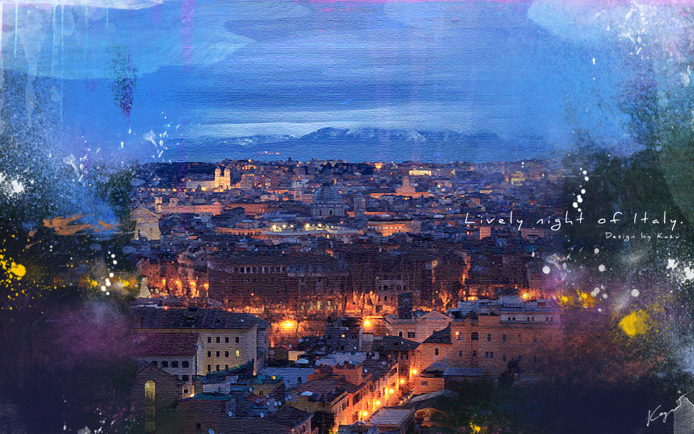 italy_night002.jpg