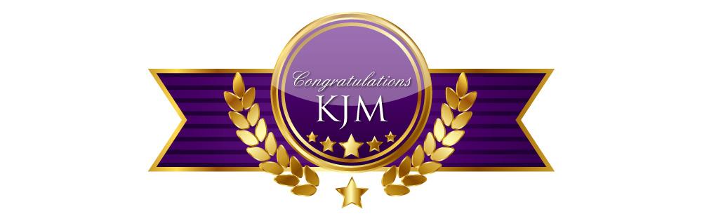 kjm_comgra.jpg