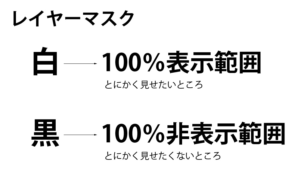 layermask002.jpg