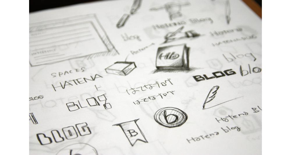 logo001_b.jpg